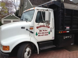 Marvelous Landscape Services